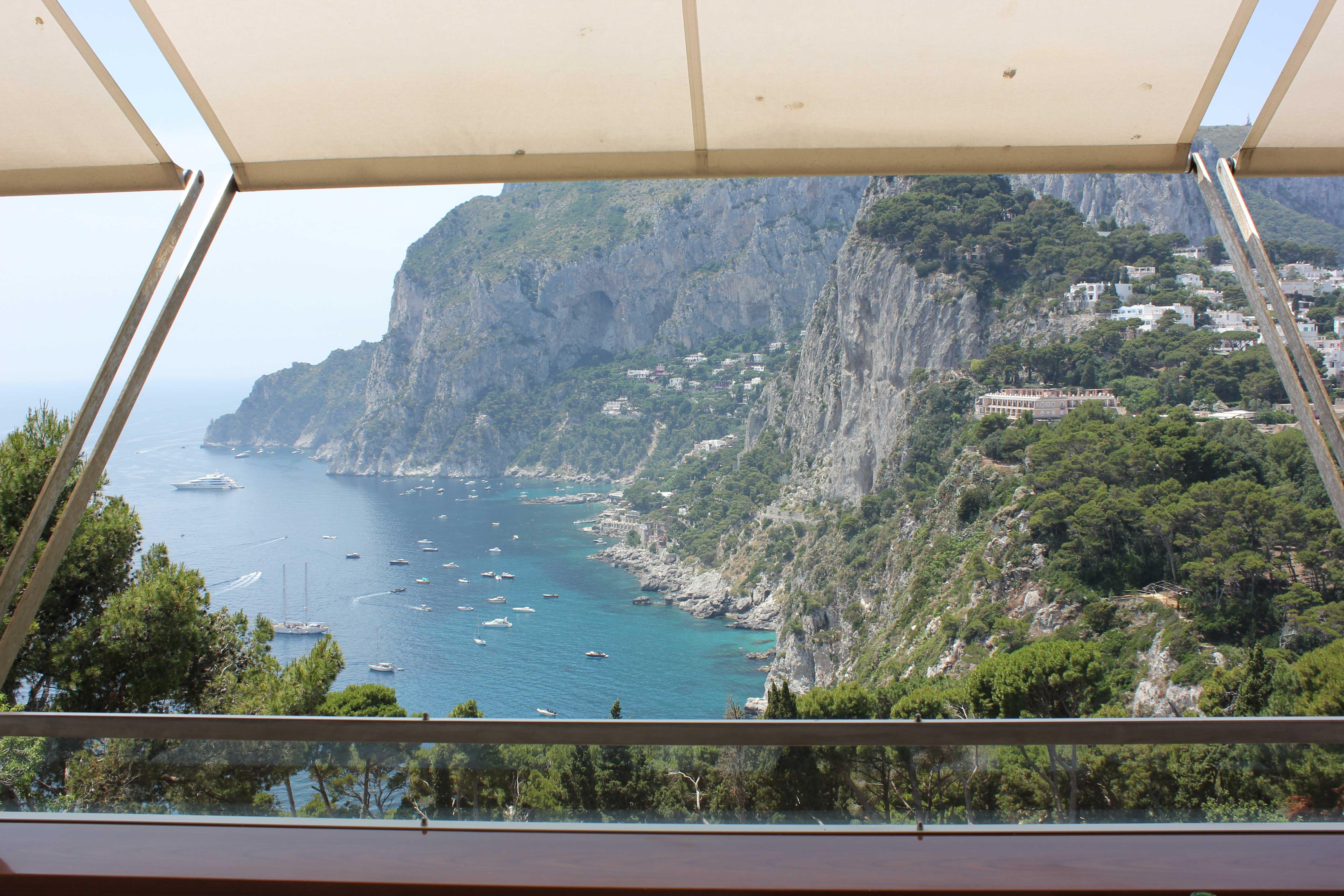 Terrazza-Brunella---Capri