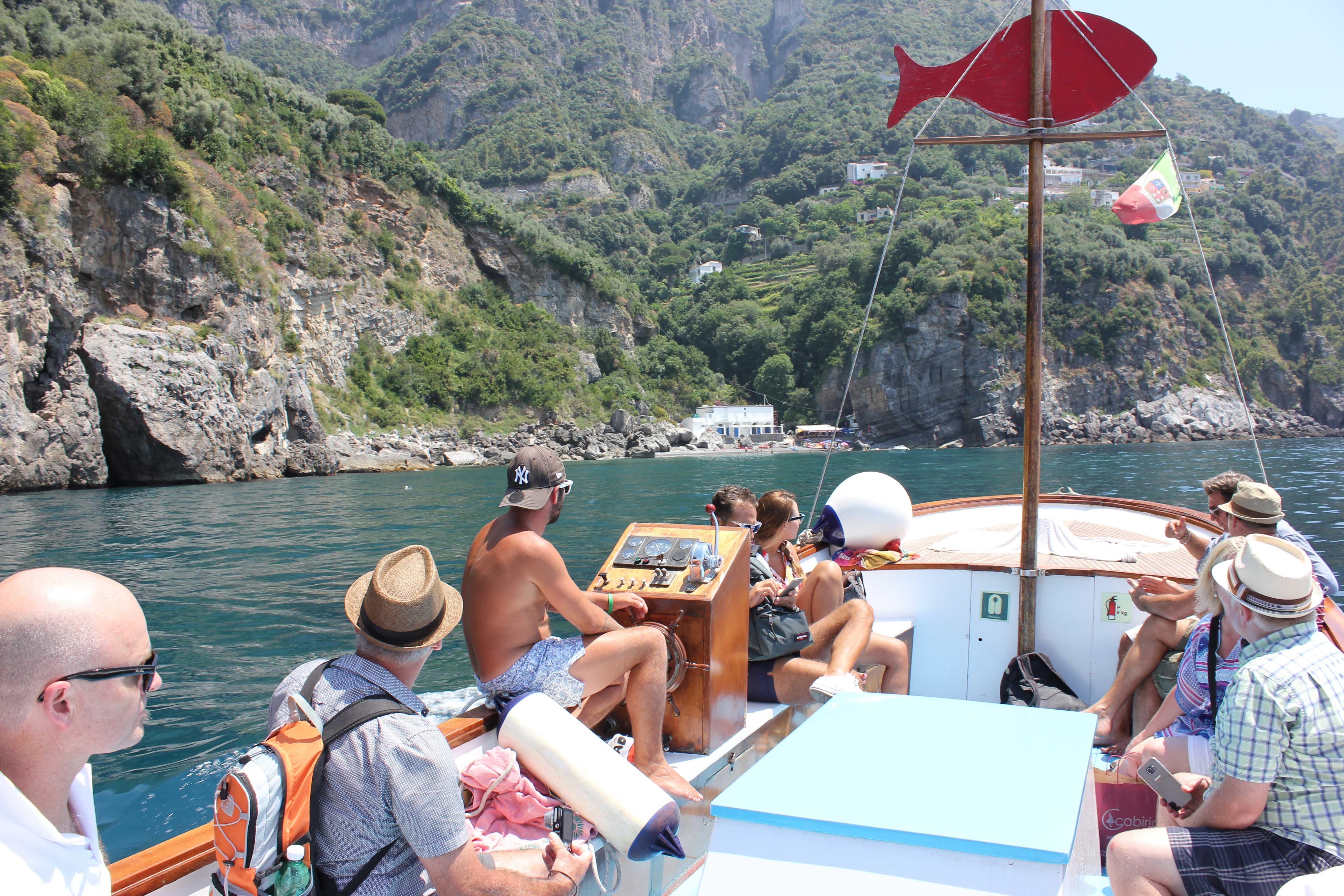 barco-restaurante-da-adolfo