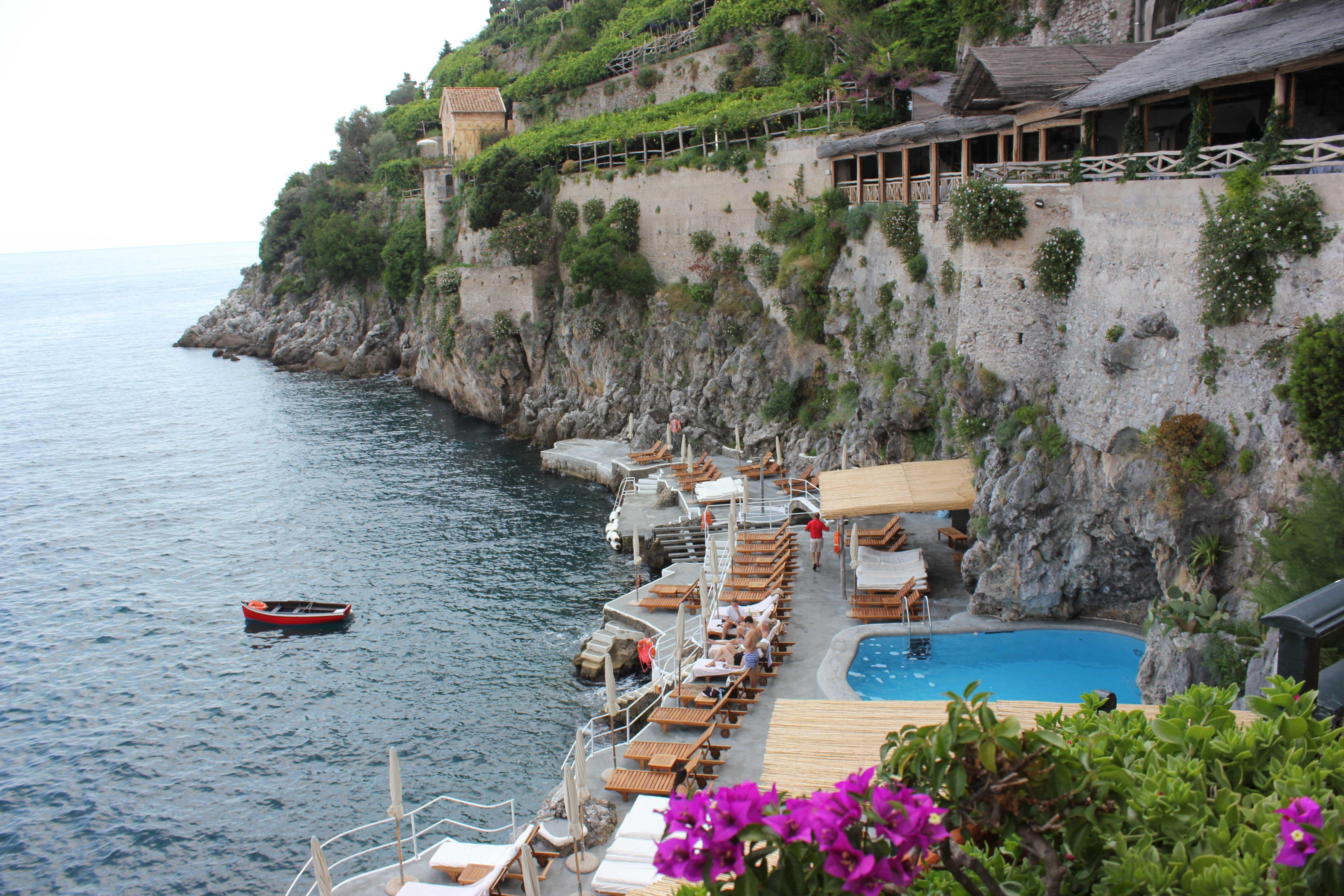 hotel-santa-caterina---amalfi