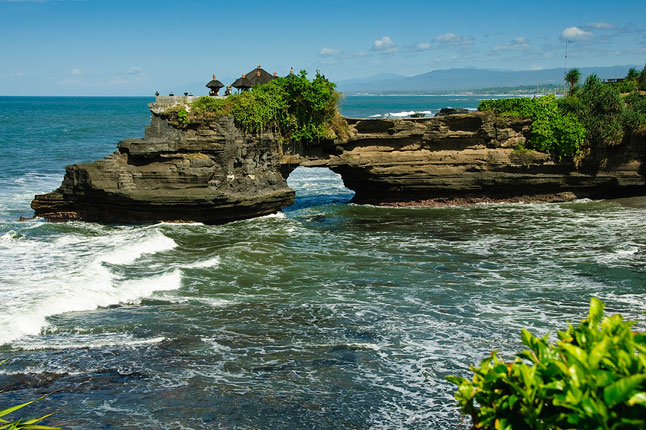 Bali/ Crédito foto: http://www.cntraveller.com/guides/asia/indonesia/bali/where-to-stay