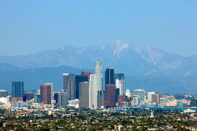 Los Angeles/ Crédito foto: http://www.cntraveller.com/guides/north-america/usa/los-angeles/where-to-stay