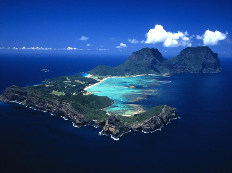 Crédito foto: http://www.cntraveler.com/galleries/2015-02-24/top-10-most-beautiful-island-beaches-hawaii-australia/9