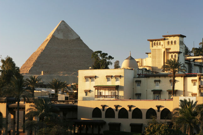 Cairo / Crédito foto: http://www.cntraveller.com/guides/africa/egypt/cairo/where-to-stay
