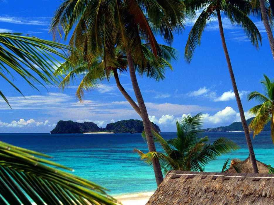 Crédito foto: http://www.cntraveler.com/galleries/2015-02-24/top-10-most-beautiful-island-beaches-hawaii-australia/10