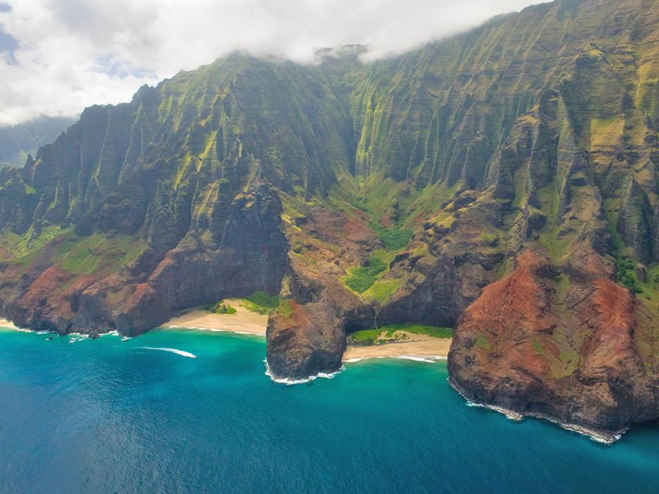 Crédito foto: http://www.cntraveler.com/galleries/2015-02-24/top-10-most-beautiful-island-beaches-hawaii-australia/4