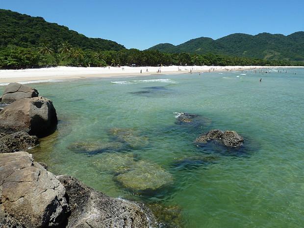 Crédito foto: http://www.cntraveler.com/galleries/2015-02-24/top-10-most-beautiful-island-beaches-hawaii-australia/8