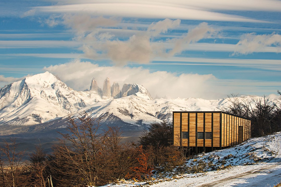 Patagônia/ Crédito foto: http://www.cntraveller.com/news/2013/october/awasi-lodge-patagonia/viewgallery/1068950