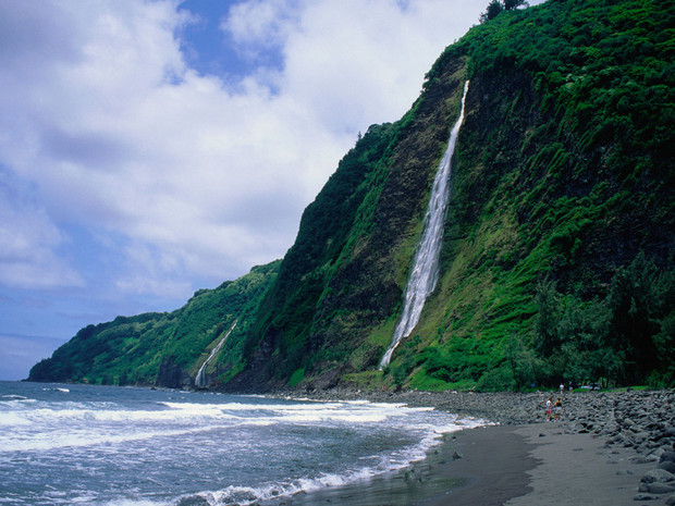 Crédito foto: http://www.cntraveler.com/galleries/2015-02-24/top-10-most-beautiful-island-beaches-hawaii-australia/3