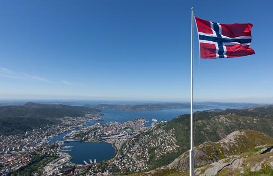 Crédito foto: http://www.paesionline.it/europa/norvegia_bergen/natura_e_sport/monte_ulriken.asp