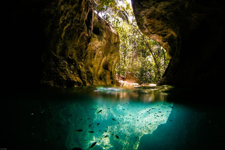 Crédito foto: http://www.clubefoxveiculos.com.br/petar-um-dos-lugares-mais-bonitos-e-exoticos-do-brasil/