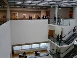 Crédito foto: http://pixshark.com/van-gogh-museum-interior.htm