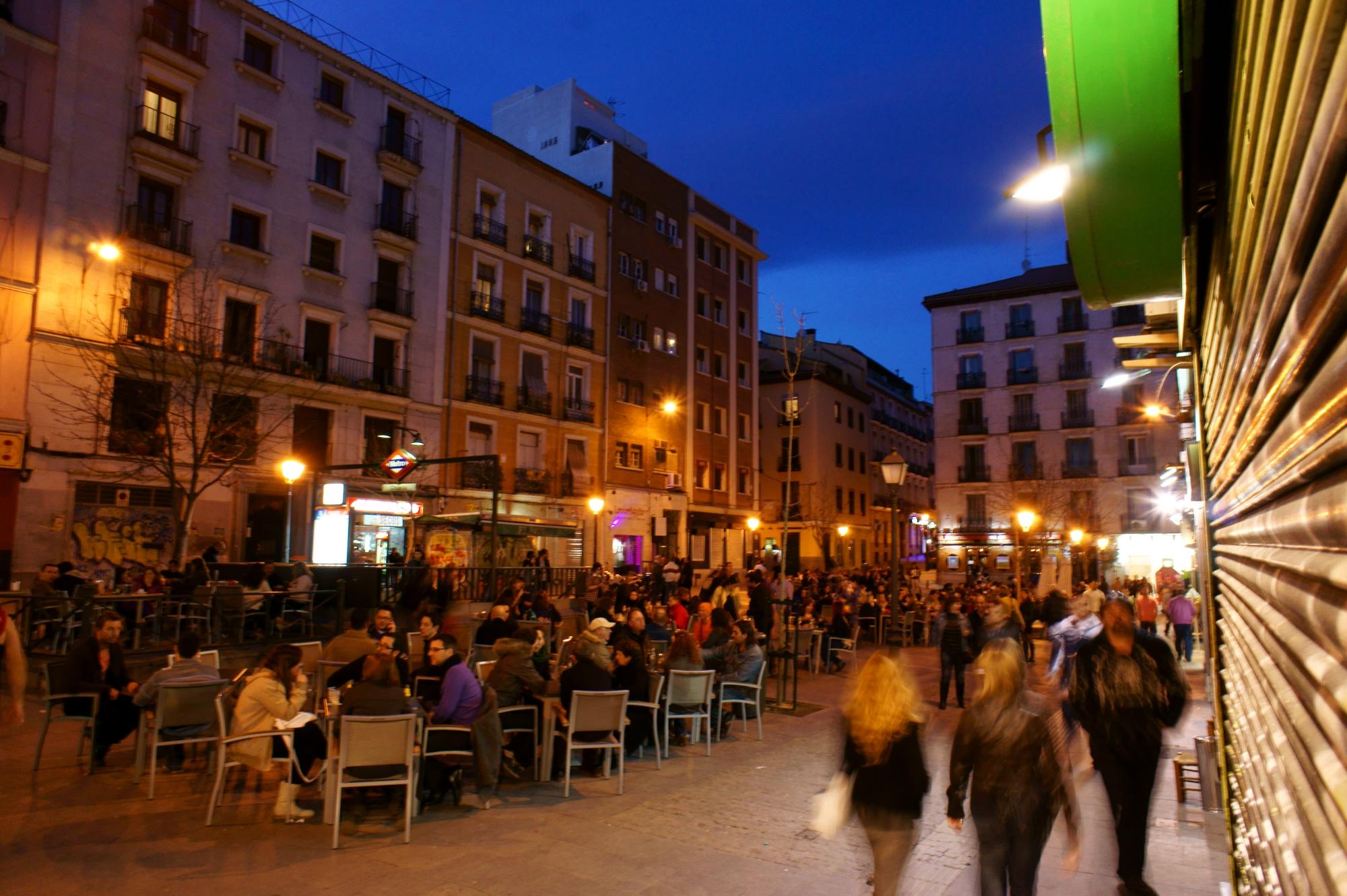 Crédito foto: http://bonavida.cat/2011/03/05/ruta-gastronomica-per-madrid/