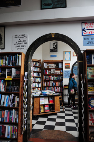 Crédito foto: http://www.cntraveler.com/galleries/2014-07-22/book-stores-worth-traveling-for?fb=social