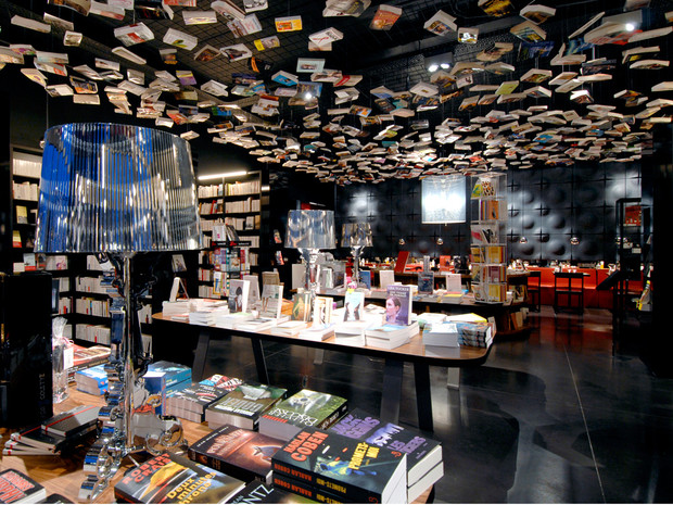 Crédito foto: http://www.cntraveler.com/galleries/2014-07-22/book-stores-worth-traveling-for/8