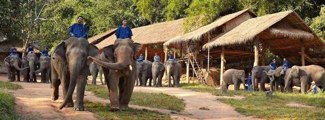 Crédito foto: http://awebic.com/cultura/29-hoteis-espetaculares-ao-redor-do-mundo/