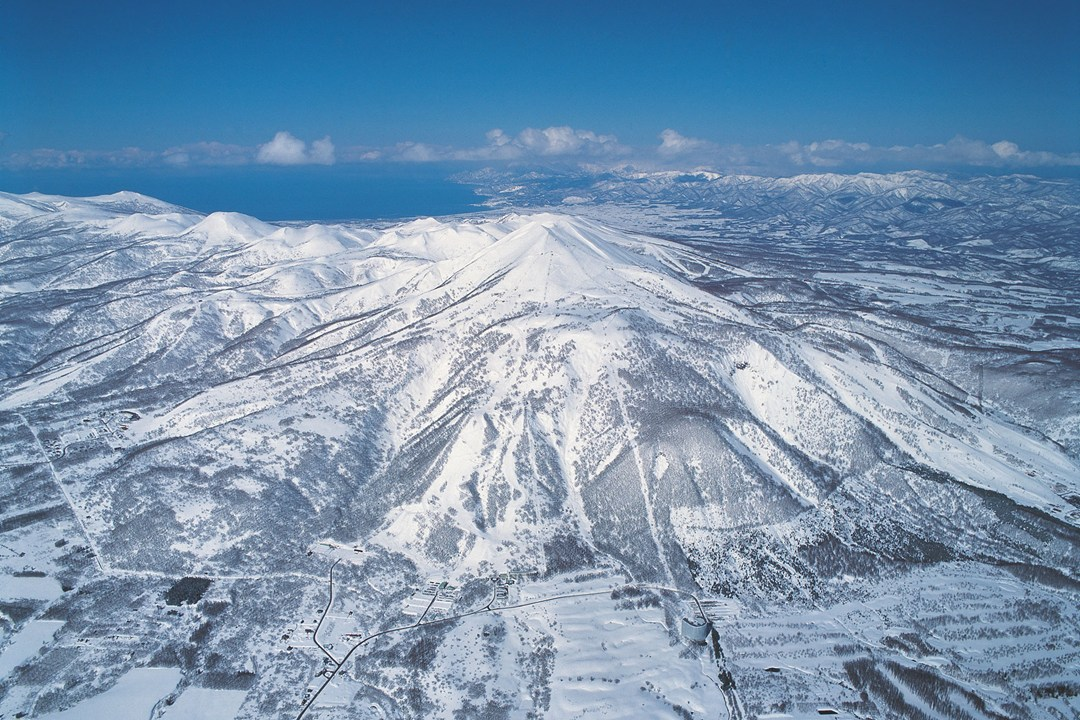 Niseko/ Crédito foto: http://www.cntraveller.com/recommended/amazing-journeys/travel-bucket-list-ideas/viewgallery/1214567