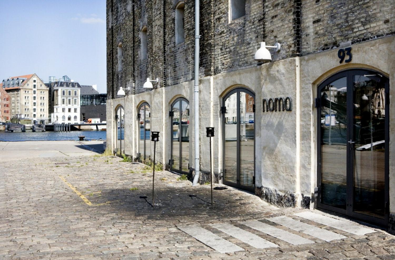 Crédito foto: http://bloomim.com.br/index.php/noma-e-novamente-o-melhor-restaurante-do-mundo/