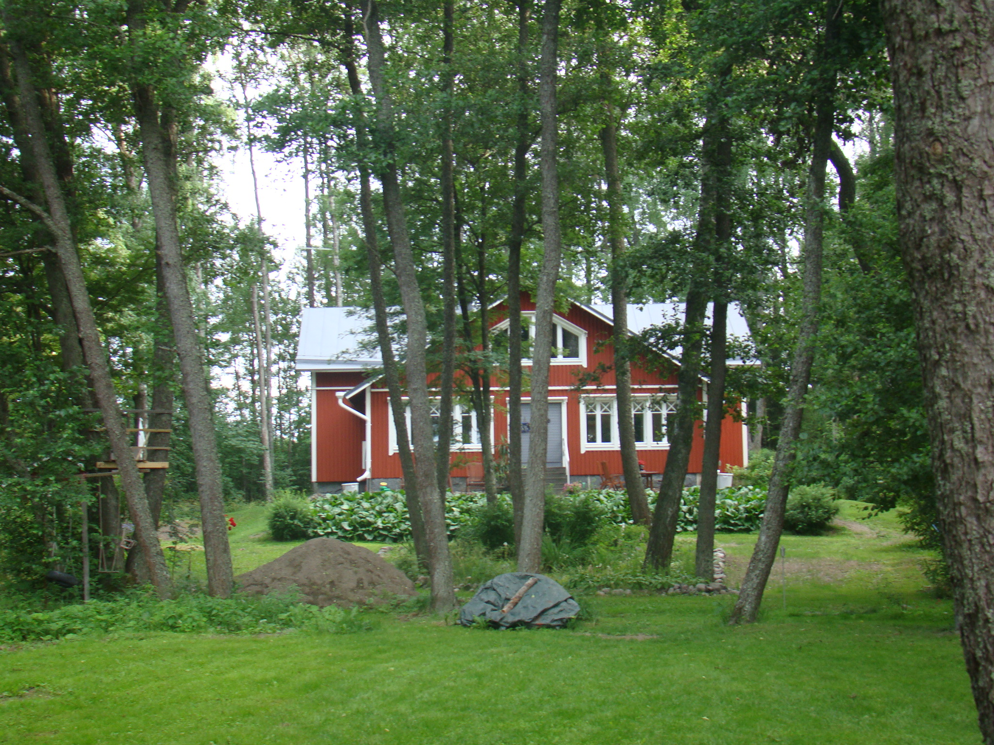 summer cottage (3)