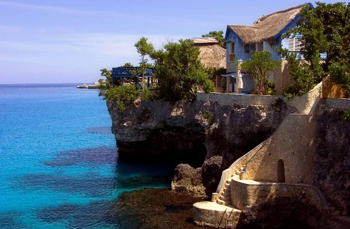 Crédito foto: http://www.tripadvisor.com.br/Hotel_Review-g147313-d184421-Reviews-The_Caves-Negril_Westmoreland_Parish_Jamaica.html