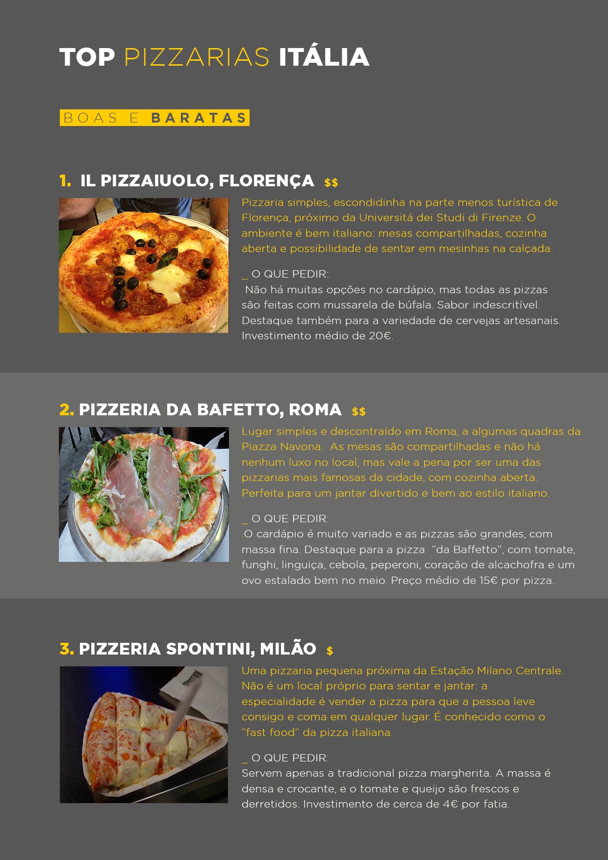 top-03-pizzarias-italia