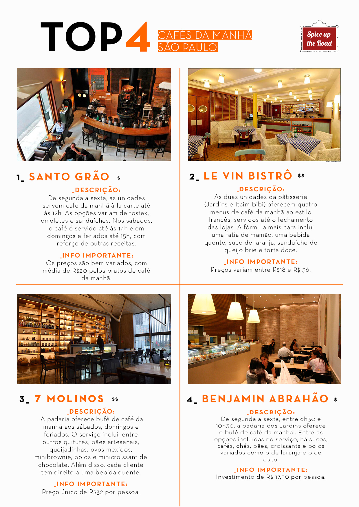 top-04-cafés-da-Manhã-SP