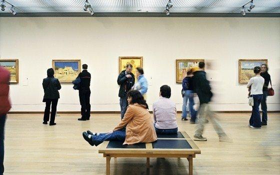 Crédito foto: http://www.holland.com/us/tourism/article/van-gogh-museum.htm
