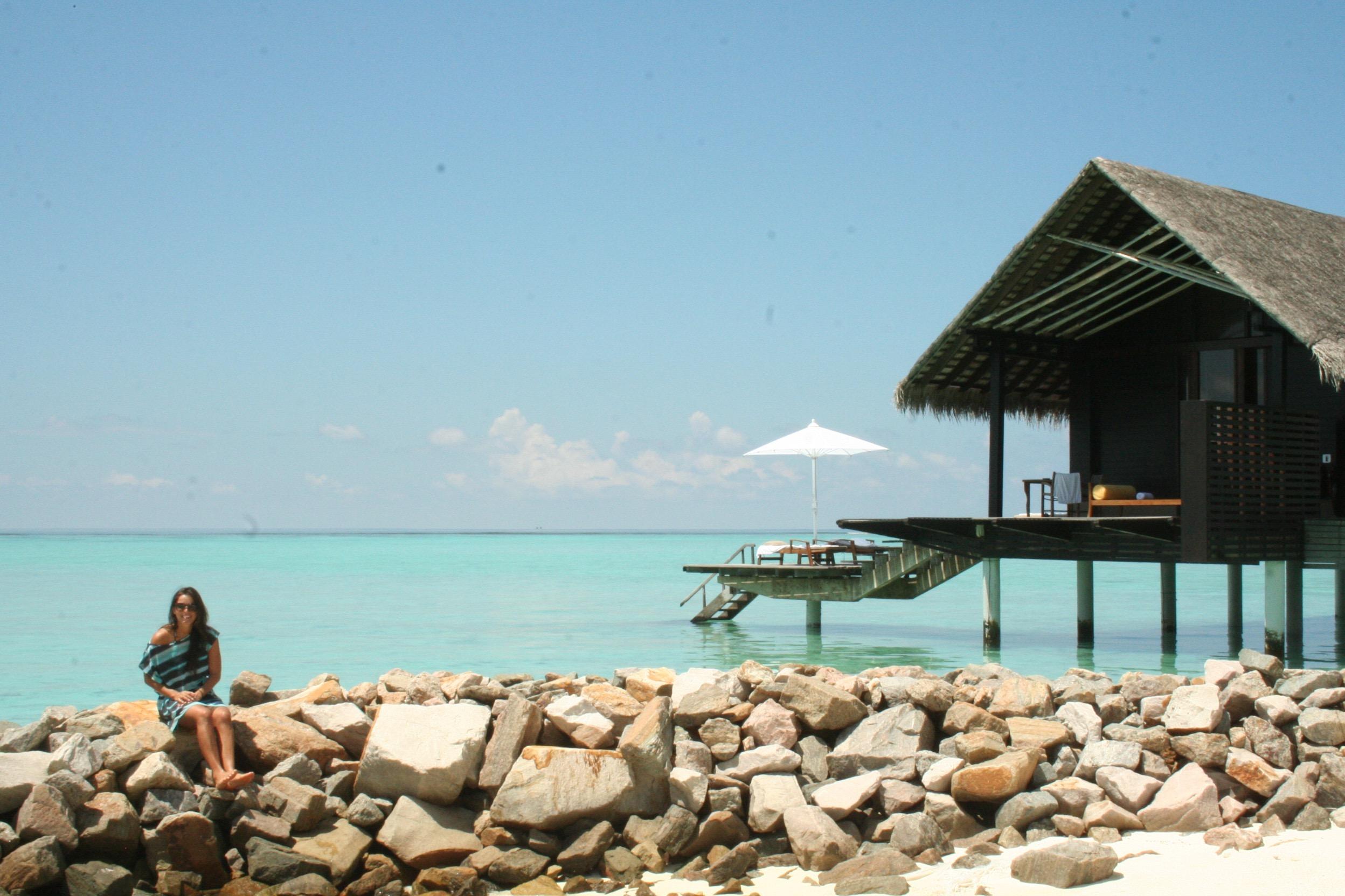 MALDIVAS_2