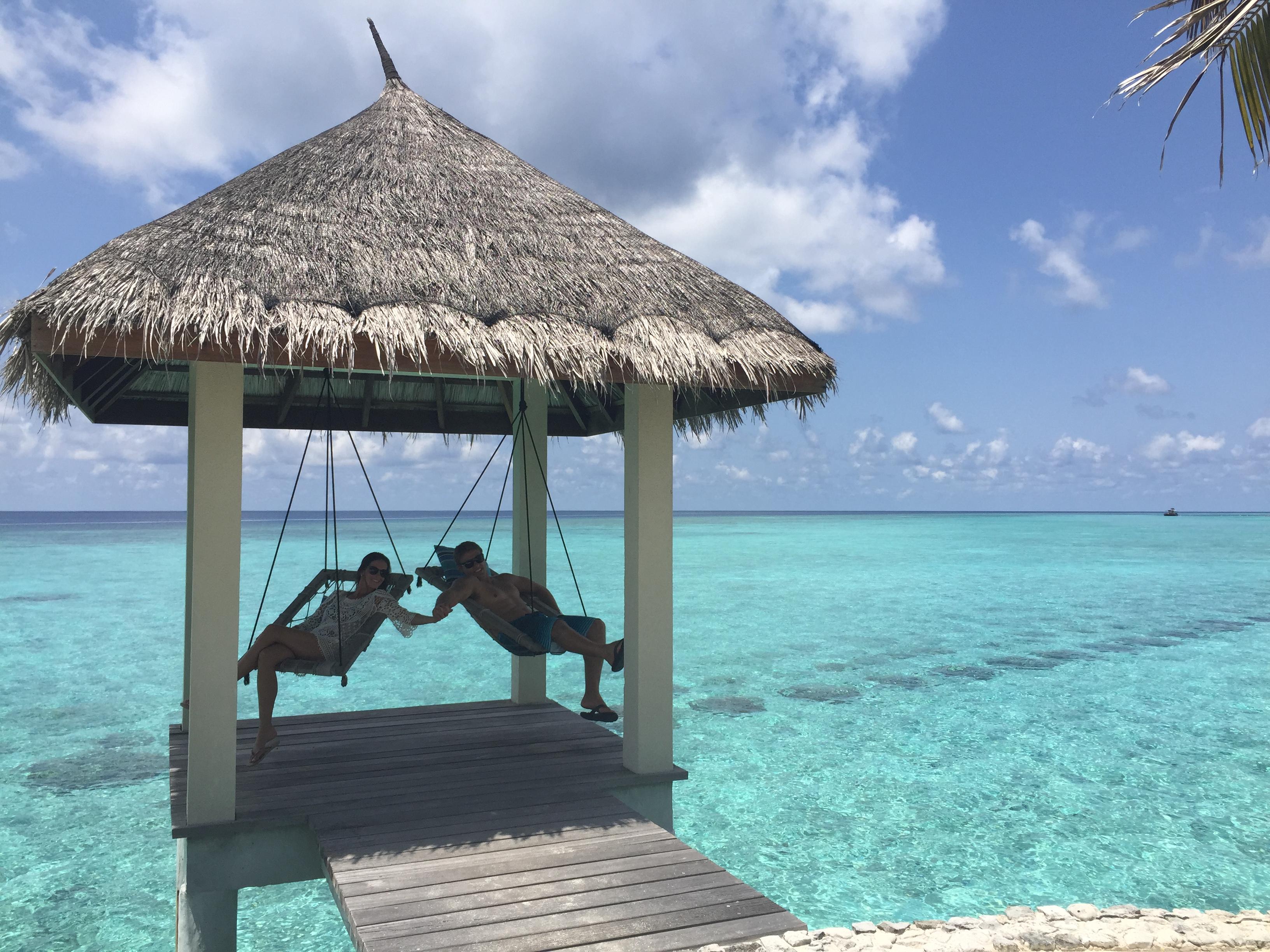 MALDIVAS_VALENAGELO