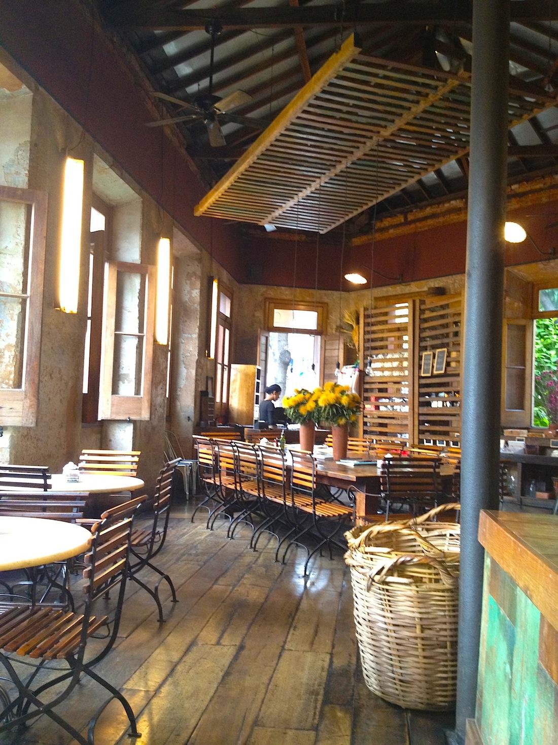 Crédito foto: http://annafasano.com.br/category/viagens/