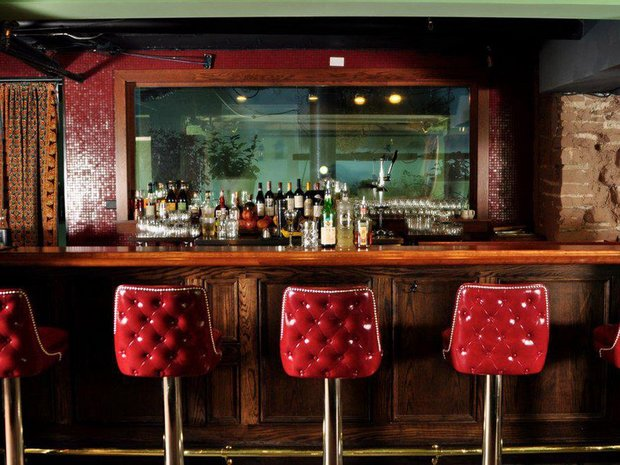 Crédito foto: http://www.cntraveler.com/galleries/2015-07-21/the-greatest-bars-in-the-world/7