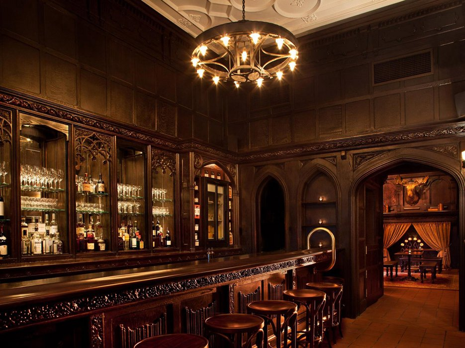 Crédito foto: http://www.cntraveler.com/galleries/2015-07-21/the-greatest-bars-in-the-world/14