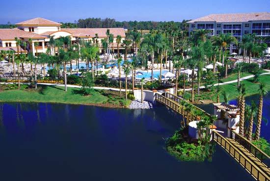 Crédito foto: http://www.atimeshare.com/resorts/sheraton-vistana-resorts/