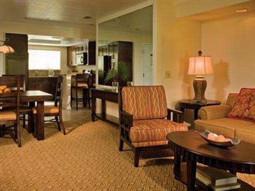 Crédito foto: http://www.kayak.com.br/Hoteis-Sheraton-Vistana-Villages-Resort-Villas-I-Drive-Orlando-Orlando.14110.ksp
