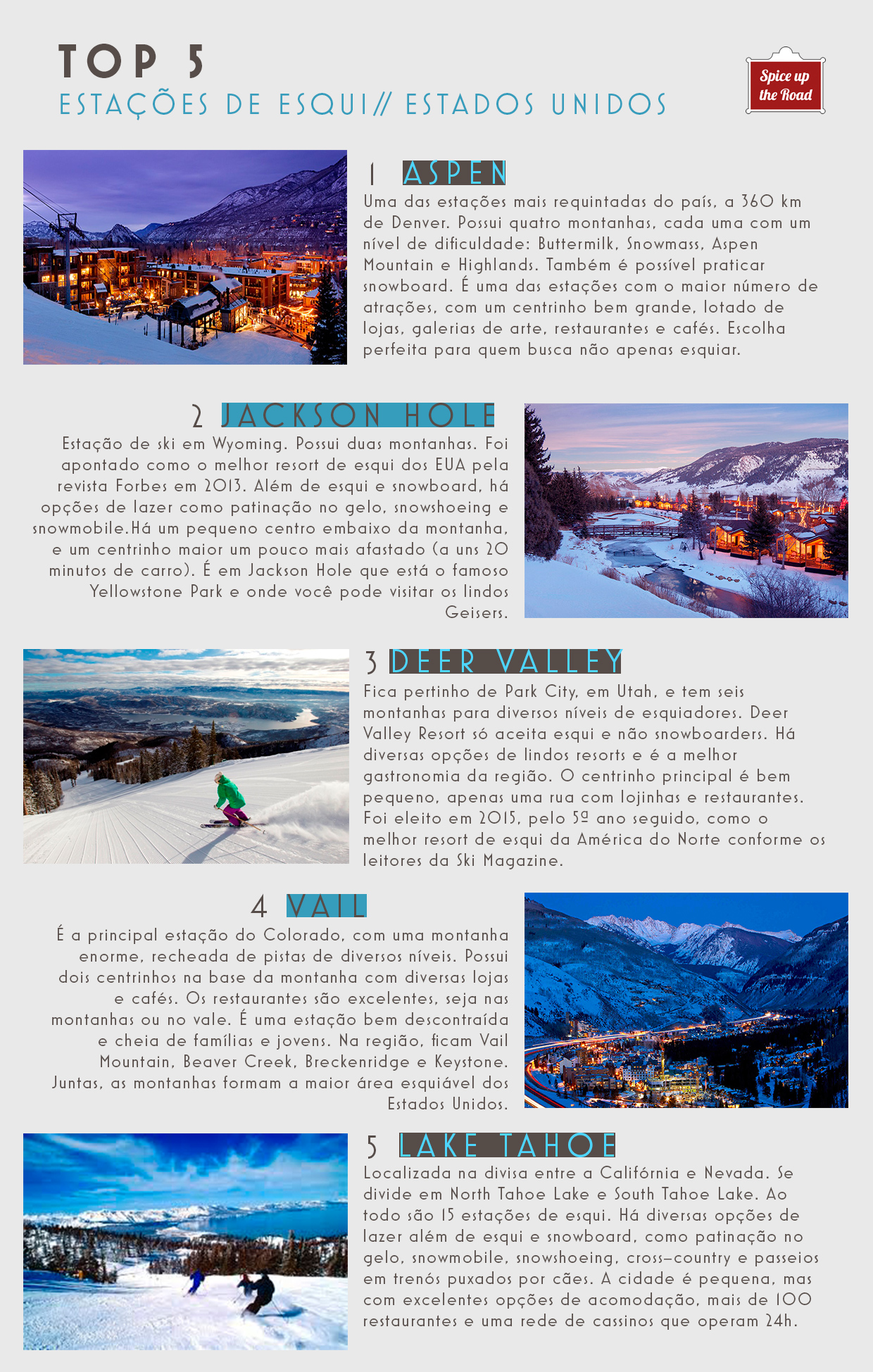 top-05-estaçoes-de-esqui-EUA