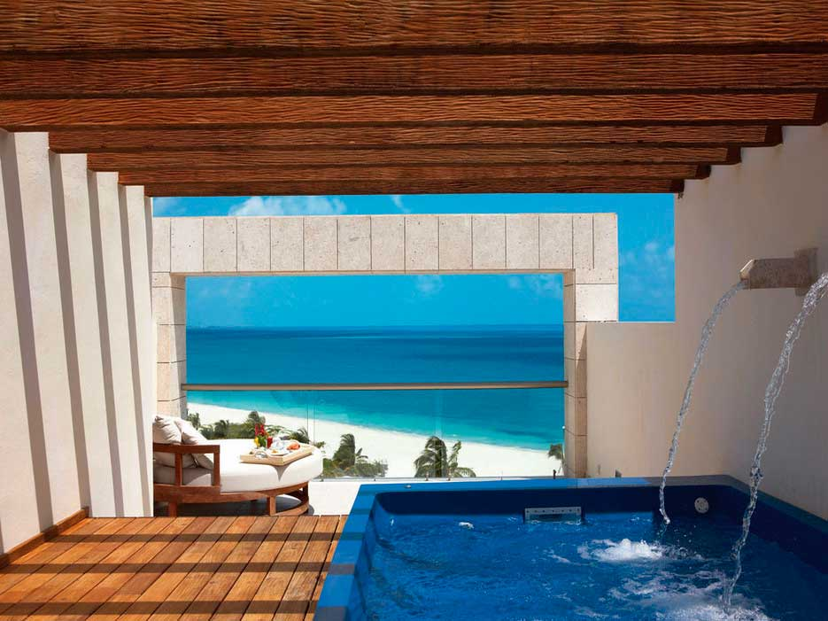 Crédito foto: http://www.cntraveler.com/galleries/2014-12-11/worlds-best-beach-resorts-readers-choice-2014/25