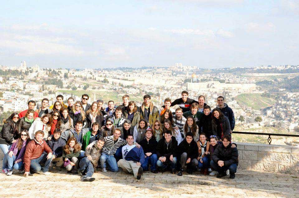 19.-Jerusalém