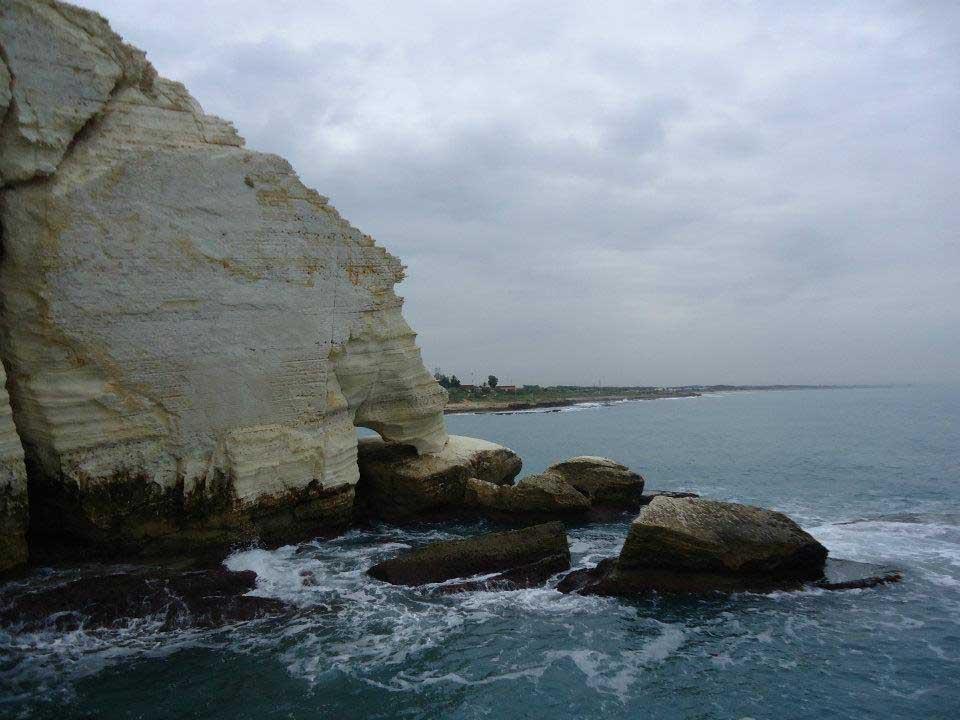 2.-Fronteira-com-o-Líbano