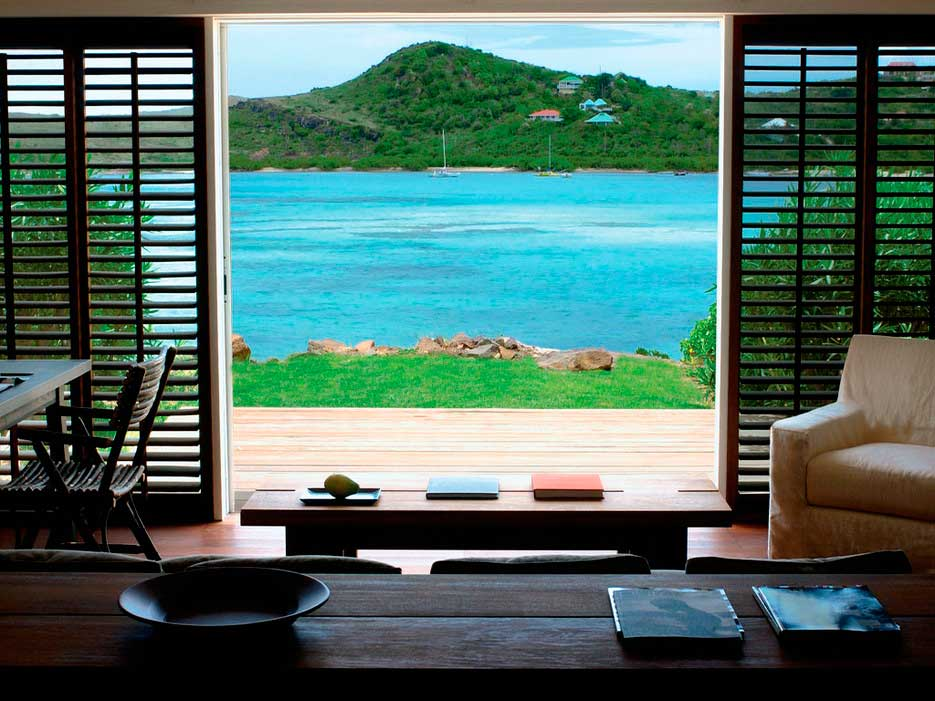 Crédito foto: http://www.cntraveler.com/galleries/2014-12-11/worlds-best-beach-resorts-readers-choice-2014/18