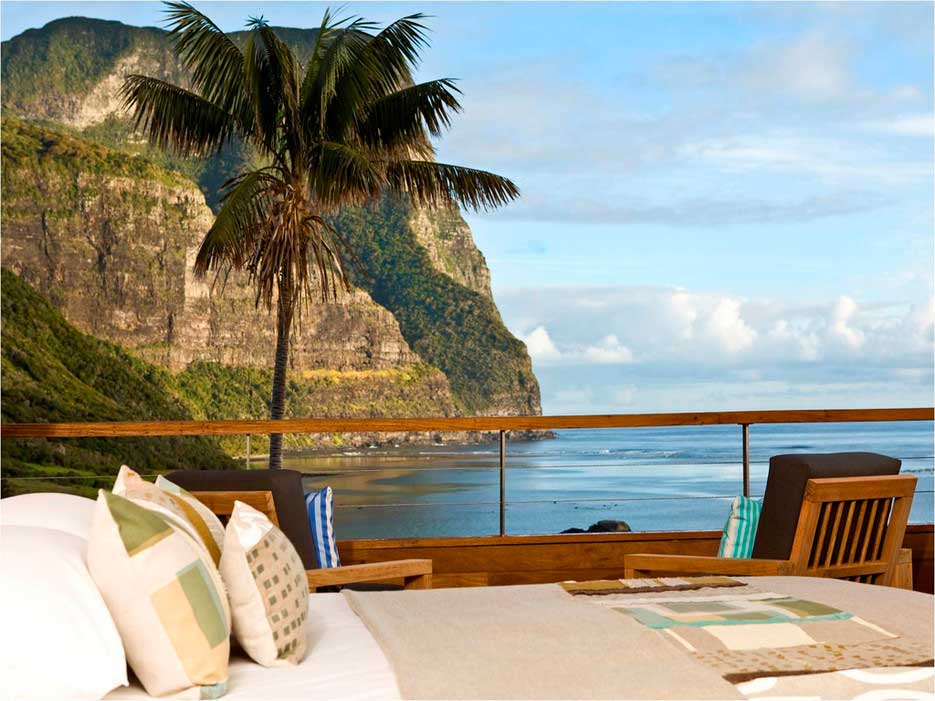 Crédito foto: http://www.cntraveler.com/galleries/2014-12-11/worlds-best-beach-resorts-readers-choice-2014/14