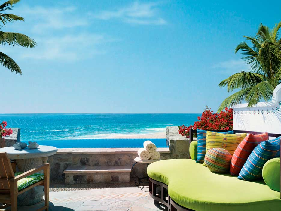 Crédito foto: http://www.cntraveler.com/galleries/2014-12-11/worlds-best-beach-resorts-readers-choice-2014/11