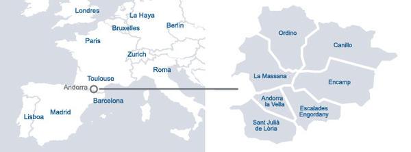 Crédito foto: http://sumolsnowtrip.com/wp-content/uploads/2013/09/Mapa-situacio-geografica_reference.jpg