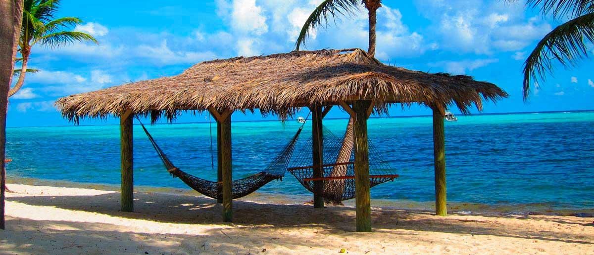 Little Cayman/ Crédito foto: http://www.littlecayman.com/