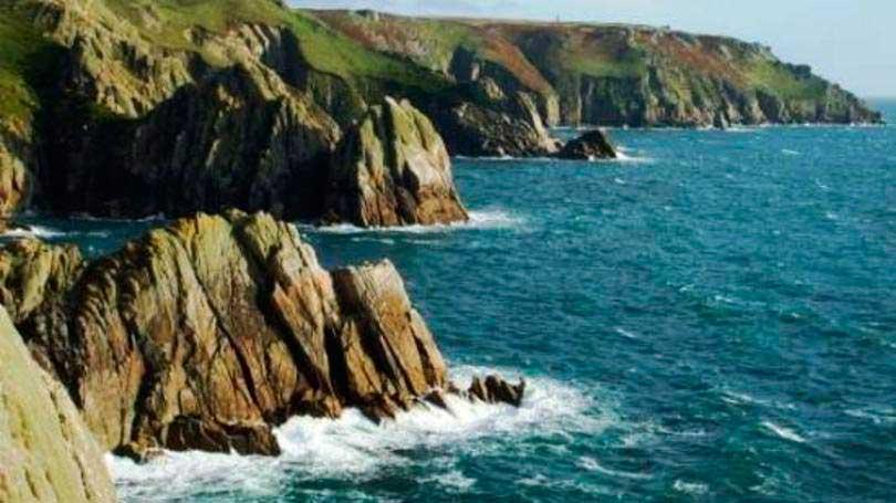 Crédito foto: http://exame.abril.com.br/estilo-de-vida/noticias/6-destinos-incriveis-para-quem-gosta-de-mergulhar#6