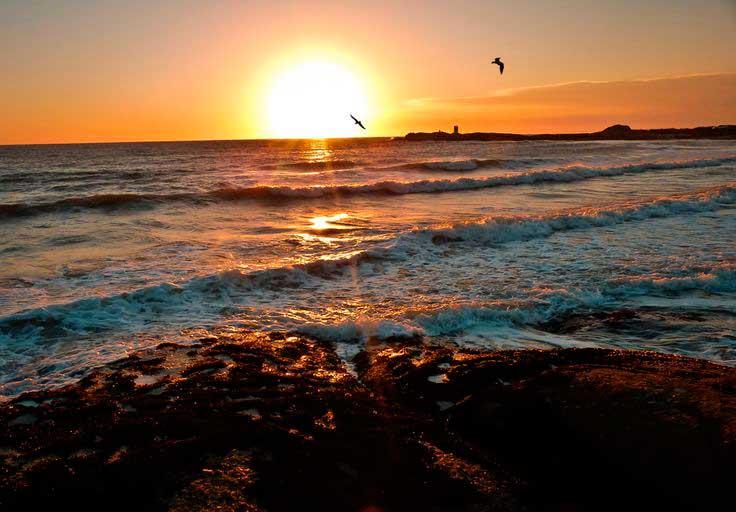 Playa de Los Pescadores/ Crédito foto: https://500px.com/photo/29907899/playa-de-los-pescadores-by-gabriel-liberji