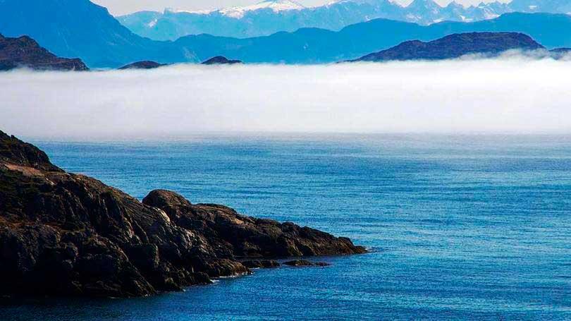 Crédito foto: http://exame.abril.com.br/estilo-de-vida/noticias/6-destinos-incriveis-para-quem-gosta-de-mergulhar#7