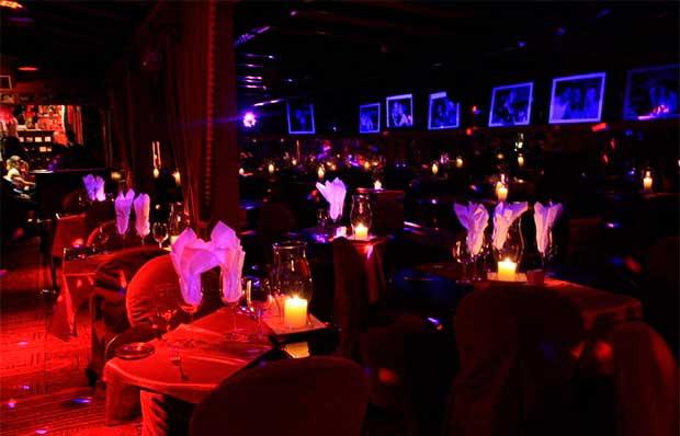 Le Ti/ Crédito foto: http://mulher.seuradar.com/2014/01/21/dicas-de-restaurantes-em-st-barths/