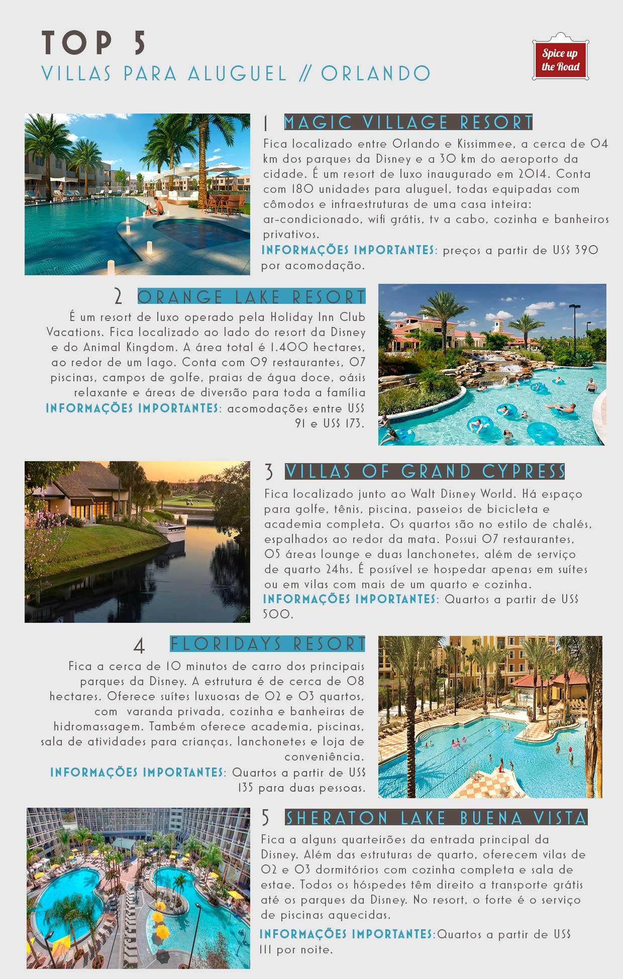 top-05-villas-Disney