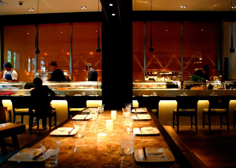 Crédito foto: http://www.blogdoluxo.com/viagem-e-turismo/makoto-restaurant-bal-harbour-miami