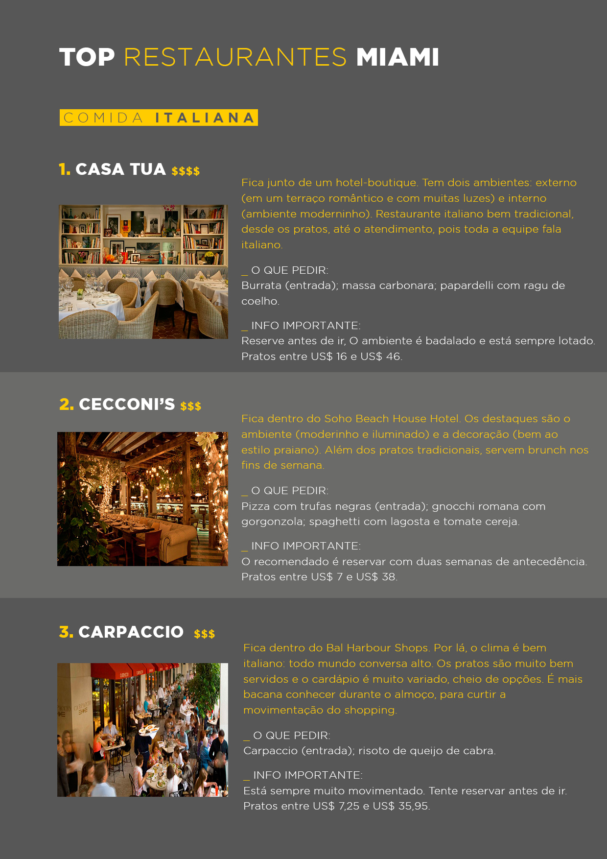 top-03-restaurantes-italianos-Miami