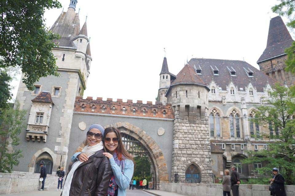 vad-castle-1